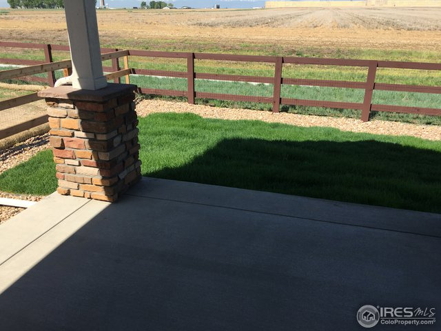 950 Tail Water Dr Windsor, CO 80550 - MLS #: 846386