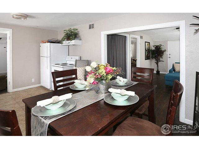 7585 W 22nd Ave Lakewood, CO 80214 - MLS #: 848805
