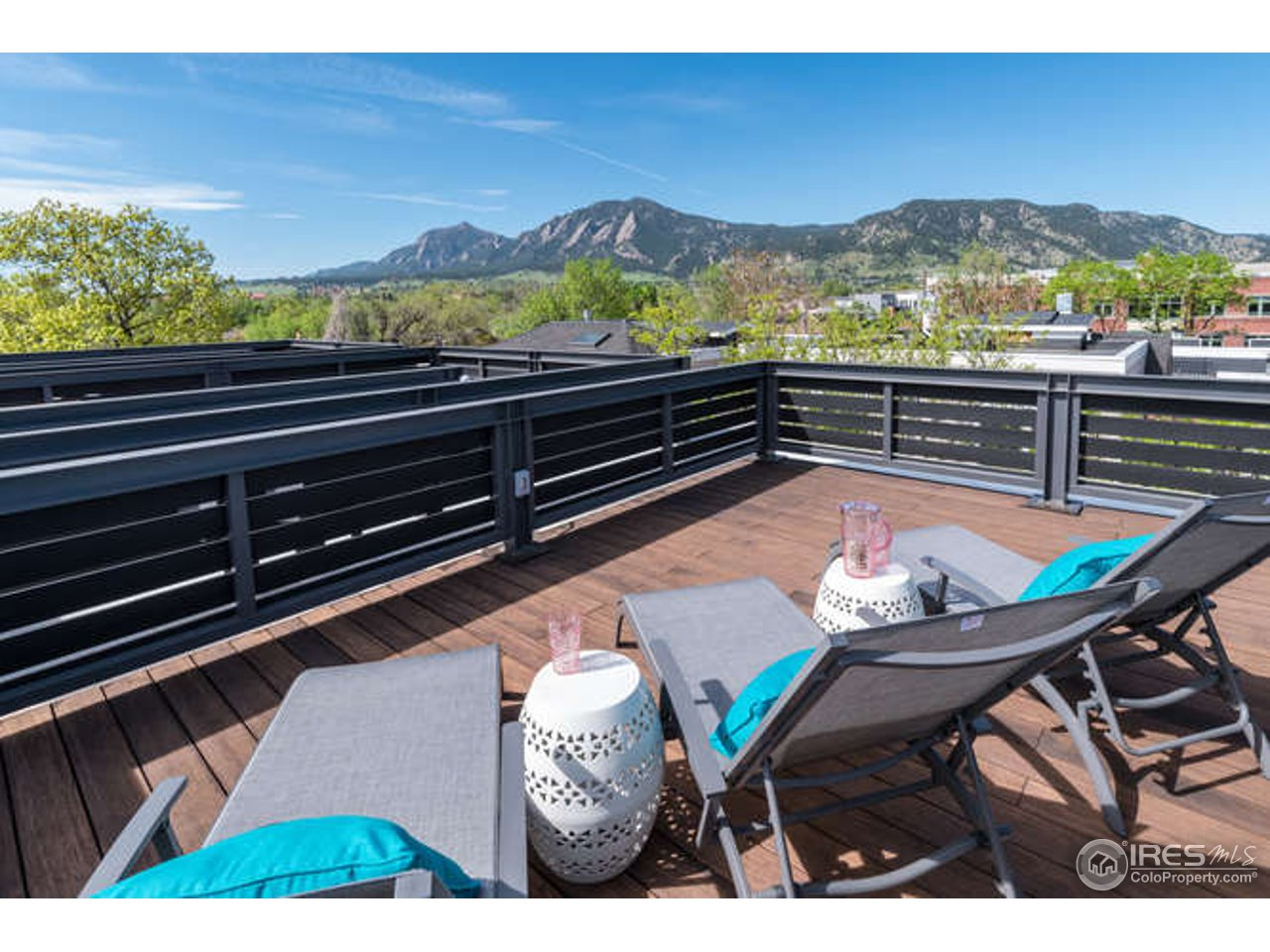 1830 Pearl St B, Boulder CO 80302