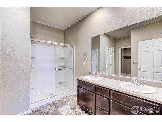 920 Birchdale Ct Windsor, CO 80550 - MLS #: 847327