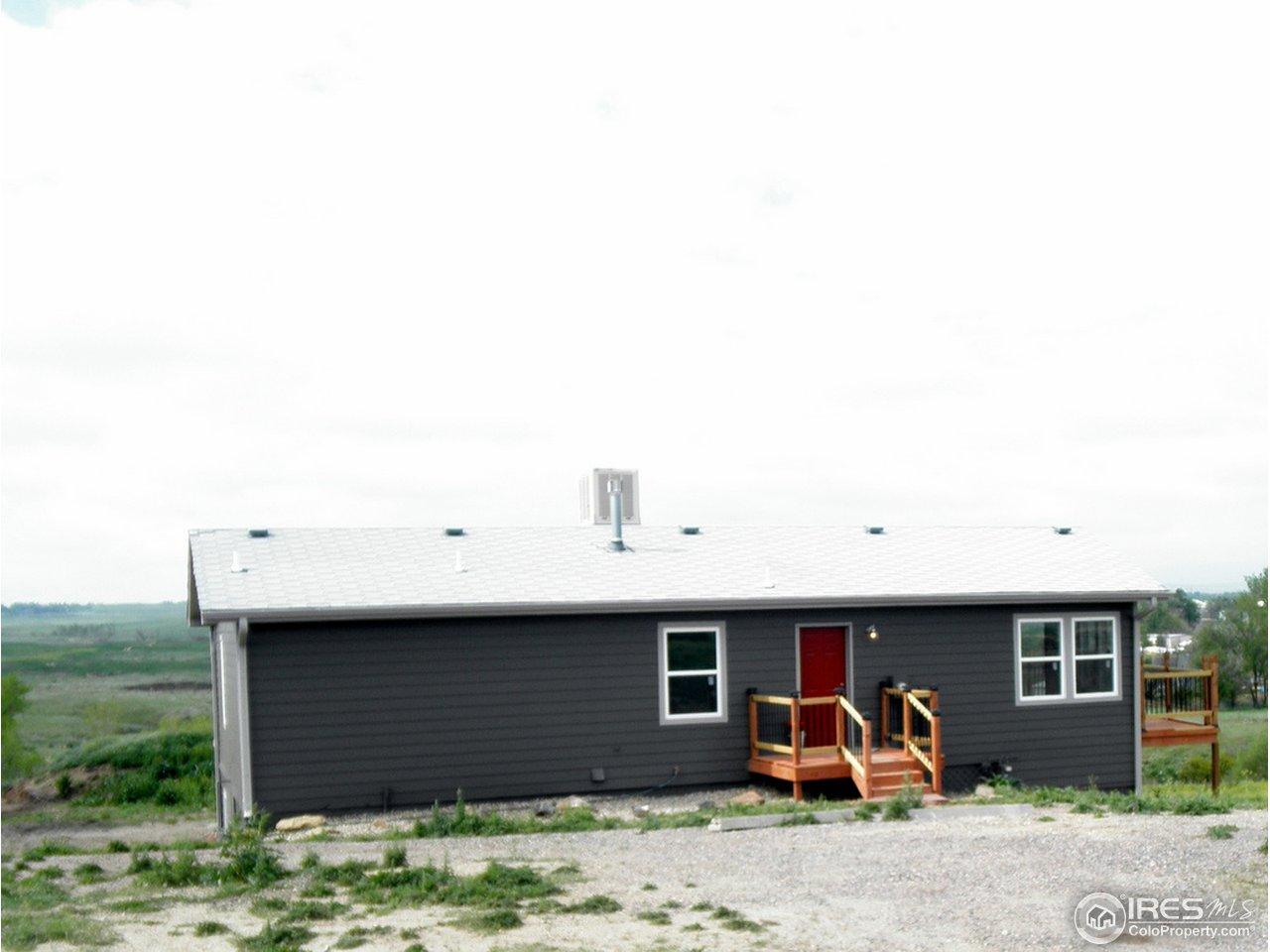 12454 Baseline Rd, Lafayette CO 80026