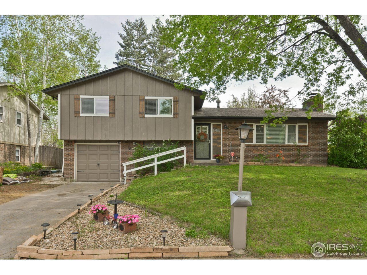 1349 Missouri Ave, Longmont CO 80501