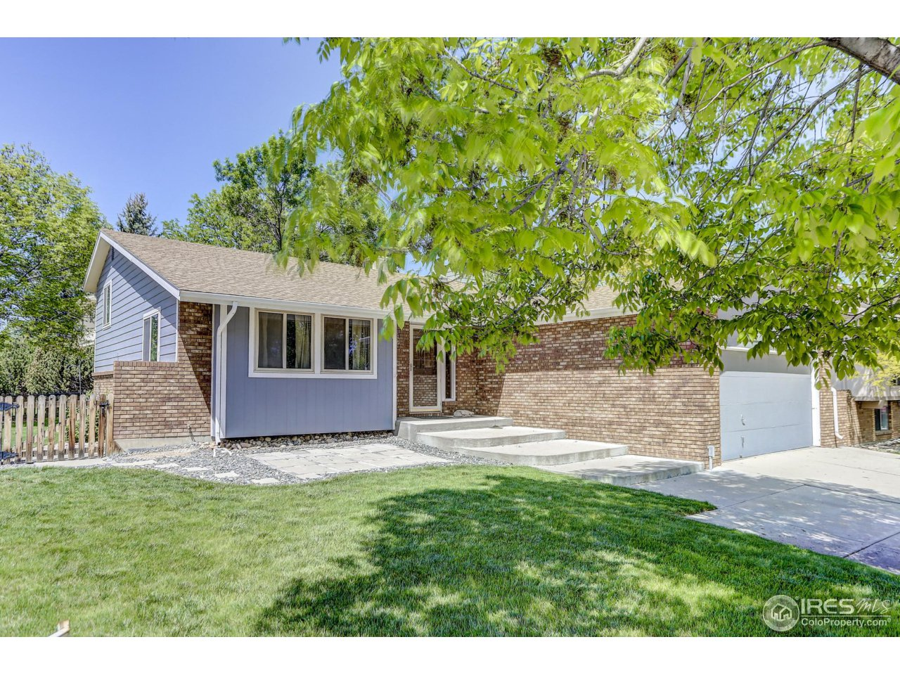 2848 15th Ave, Longmont CO 80503