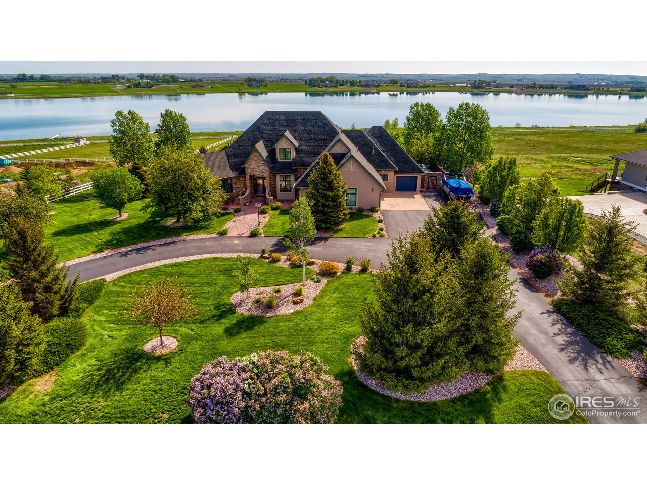 6044 Waterfront Dr, Fort Collins CO 80524