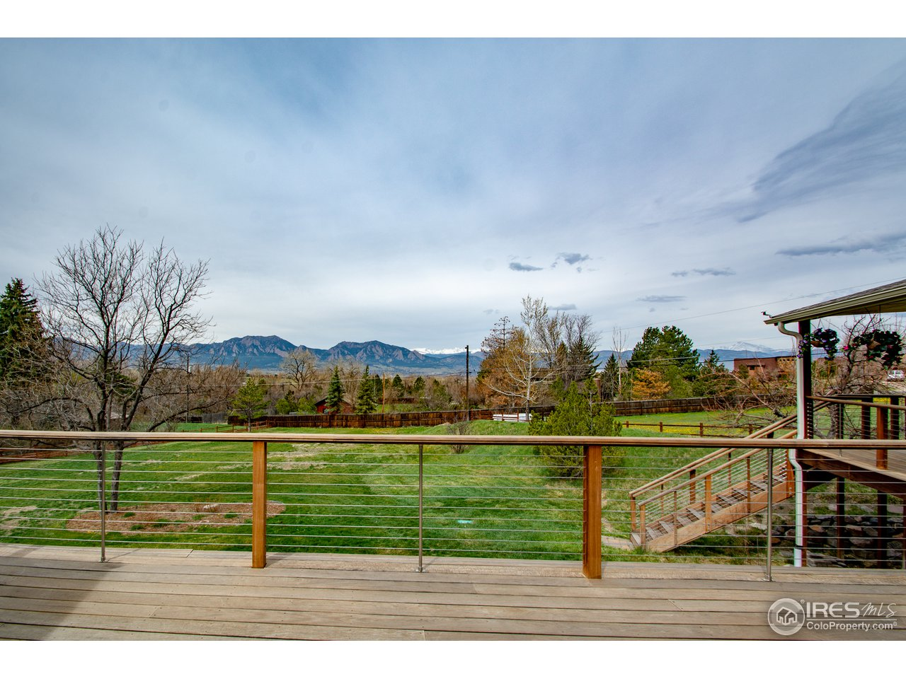 754 Wells Dr, Boulder CO 80303