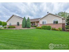 2147, Country Club, Milliken