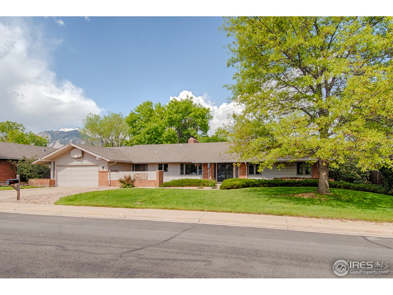 385 Erie Dr, Boulder CO 80303