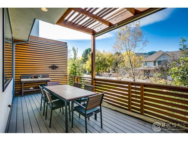 3955 Broadway St Boulder, CO 80304 - MLS #: 851252