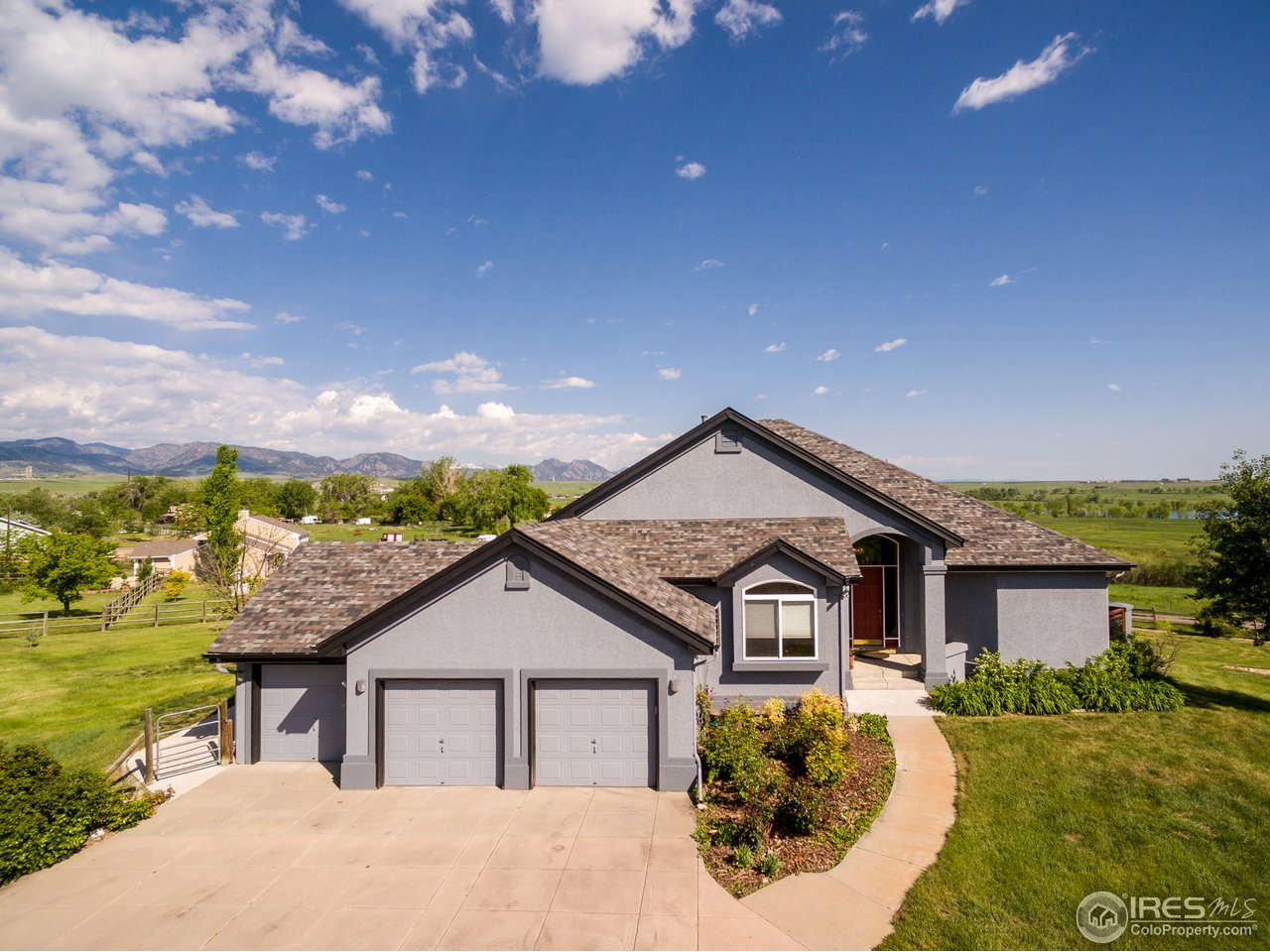 12544 W 87th Ave, Arvada CO 80005