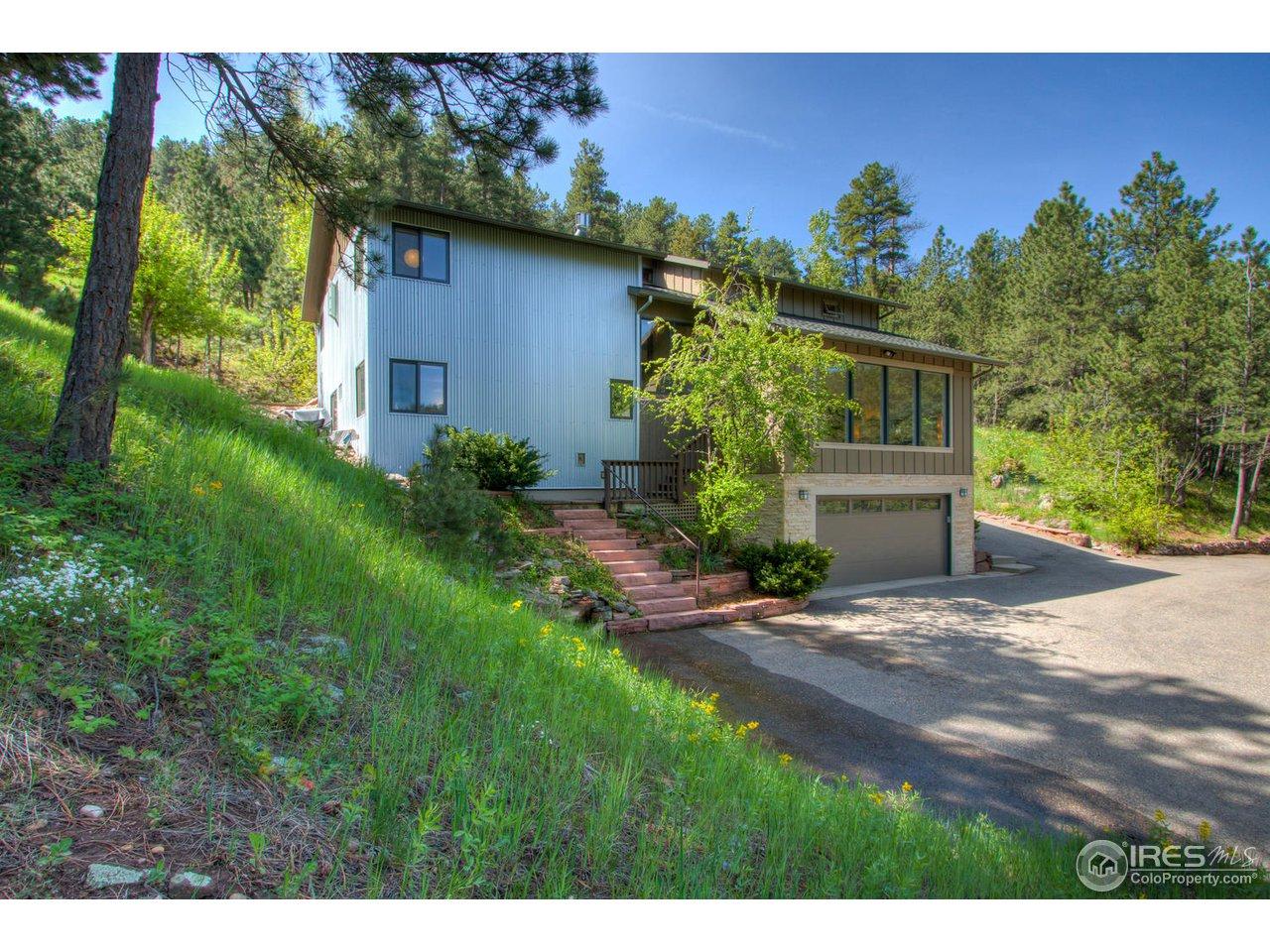 1789 Linden Dr, Boulder CO 80304