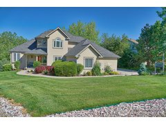 2168, Country Club, Milliken