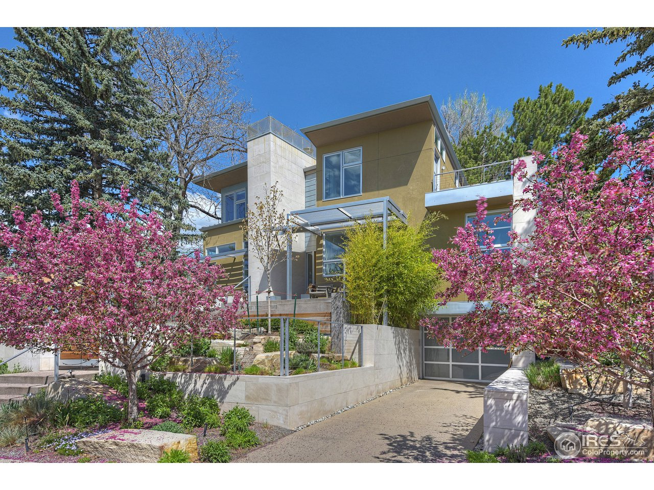 2325 Panorama Ave, Boulder CO 80304