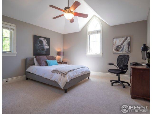 4th Bedroom UPPER