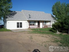 23916, County Road 55, Kersey