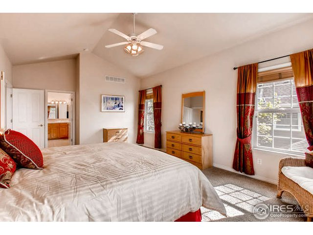 3272 Twin Heron Ct Fort Collins, CO 80528 - MLS #: 852461