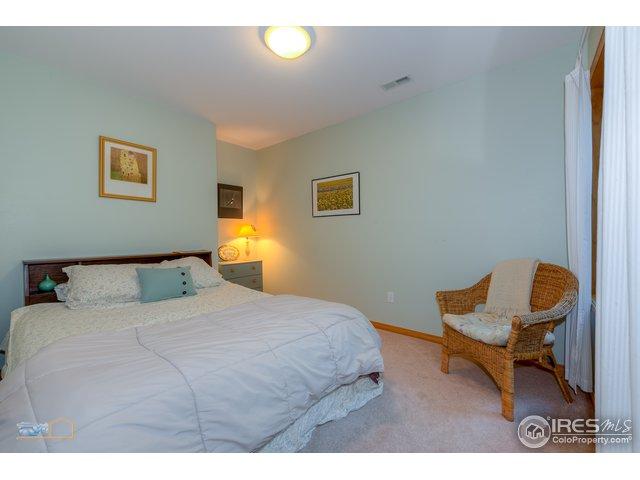 lower level bedroom #5