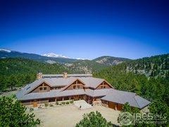 11780, Gold Hill, Boulder