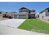 2221 73RD AVE PL, GREELEY, CO 80634  Photo 1