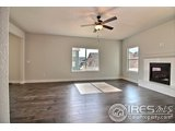 2221 73RD AVE PL, GREELEY, CO 80634  Photo 5