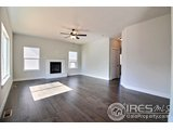 2221 73RD AVE PL, GREELEY, CO 80634  Photo 6