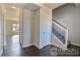 2221 73RD AVE PL, GREELEY, CO 80634  Photo 4
