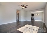 2221 73RD AVE PL, GREELEY, CO 80634  Photo 7