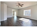 2221 73RD AVE PL, GREELEY, CO 80634  Photo 8