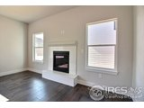2221 73RD AVE PL, GREELEY, CO 80634  Photo 9