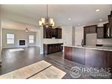 2221 73RD AVE PL, GREELEY, CO 80634  Photo 12