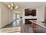 2221 73RD AVE PL, GREELEY, CO 80634  Photo 13