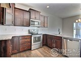 2221 73RD AVE PL, GREELEY, CO 80634  Photo 19