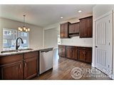 2221 73RD AVE PL, GREELEY, CO 80634  Photo 18