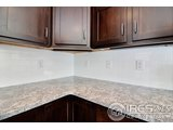 2221 73RD AVE PL, GREELEY, CO 80634  Photo 17