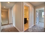 2221 73RD AVE PL, GREELEY, CO 80634  Photo 23