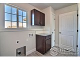 2221 73RD AVE PL, GREELEY, CO 80634  Photo 24