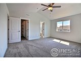 2221 73RD AVE PL, GREELEY, CO 80634  Photo 26
