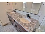2221 73RD AVE PL, GREELEY, CO 80634  Photo 29