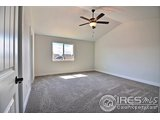 2221 73RD AVE PL, GREELEY, CO 80634  Photo 25