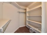 2221 73RD AVE PL, GREELEY, CO 80634  Photo 27