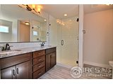 2221 73RD AVE PL, GREELEY, CO 80634  Photo 28