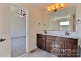 2221 73RD AVE PL, GREELEY, CO 80634  Photo 30