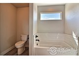 2221 73RD AVE PL, GREELEY, CO 80634  Photo 31
