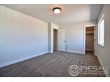 2221 73RD AVE PL, GREELEY, CO 80634  Photo 34