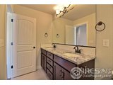 2221 73RD AVE PL, GREELEY, CO 80634  Photo 36