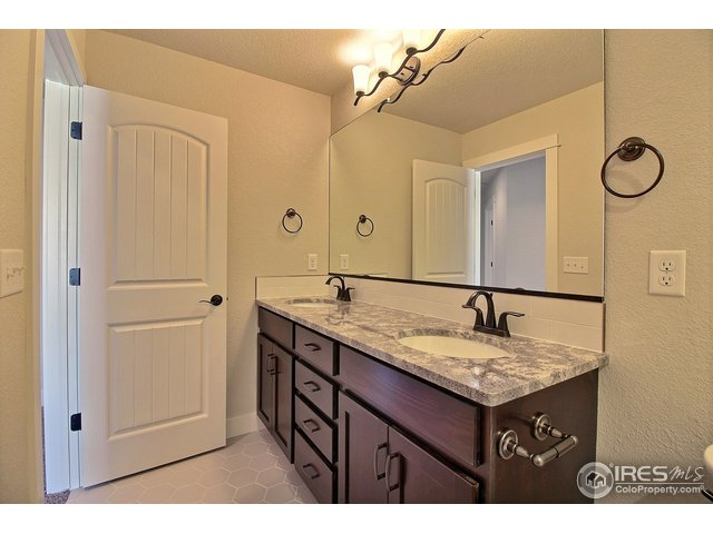 2221 73rd Ave Pl Greeley, CO 80634 - MLS #: 846822