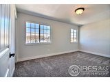 2221 73RD AVE PL, GREELEY, CO 80634  Photo 33