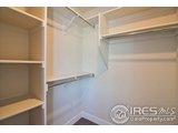 2221 73RD AVE PL, GREELEY, CO 80634  Photo 35