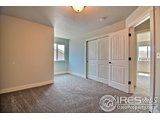 2221 73RD AVE PL, GREELEY, CO 80634  Photo 38