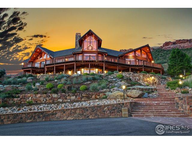 Loveland                                                                      , CO - $2,485,000
