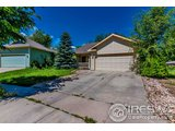 1015 ARANCIA DR, FORT COLLINS, CO 80521  Photo 12